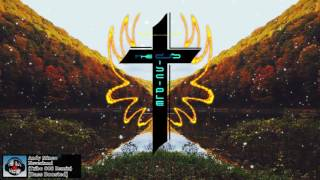 [Christian Trap] Andy Mineo - Neverland (Tribo 808 Remix) [Bass Boosted]