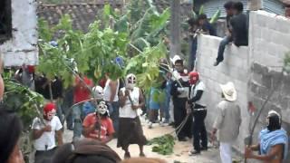 Shutash 2010, Filomeno Mata, Veracruz