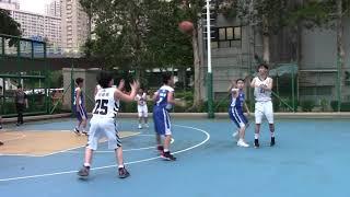 Publication Date: 2019-02-23   Video Title: 2019 02 22 C grade vs 基道10