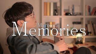 Download Mp3 Maroon5 Memories