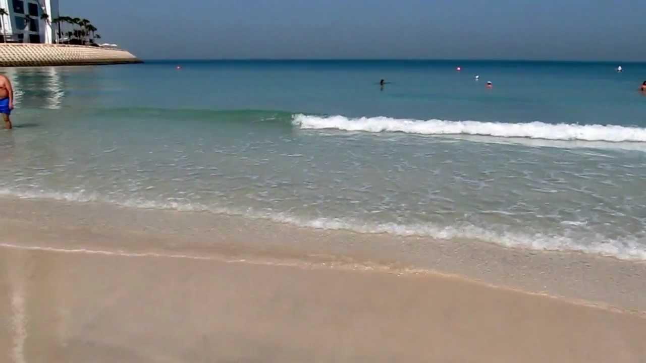 Дубай пляжи видео битые авто дубай