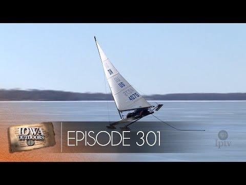 EP 301 | Iowa Outdoors