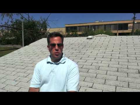 Solar Technician Training - ITM