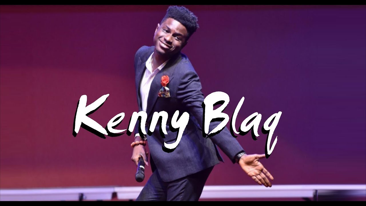 Brand New 2020! Kenny Blaq & Kevin Sap Make Audience Go Nuts | Latest Nigerian Comedy