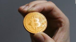 NIM - Bitcoin Died, Ethereum Whales, XRP Siri, TRON Migration, NCASH IOST, TRON Privacy
