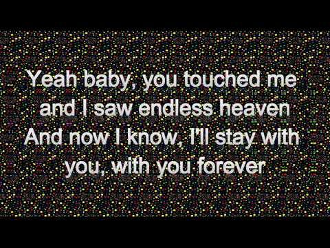 Sophie Ellis Bextor - Love Is You Lyrics