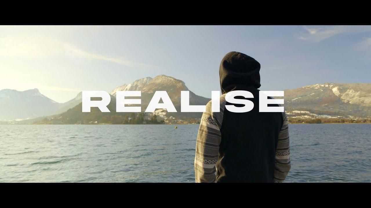 Download SINAYE / RULIO - REALISE
