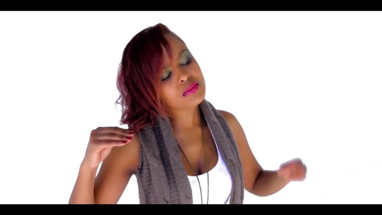 Download Change - Sana, Rabbit, Jimwat, Juacali, Avril, Marya, Ala C & Alpha Msanii
