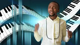 Milton Splendour - Baba Uinuliwe - music Video