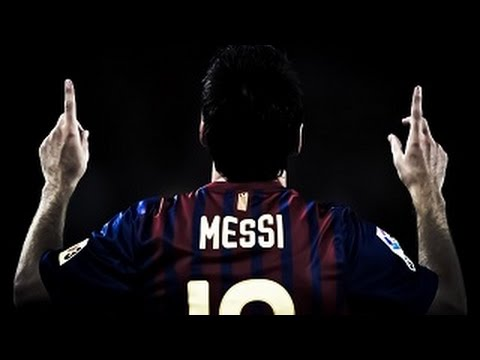 Lionel Messi ● Best Goals Ever