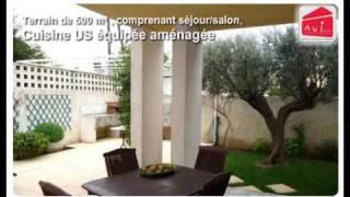 maison six fours,Vente achat Maison villa SIX FOURS LES PLAGES T4-F4- VAR
