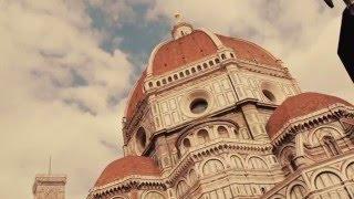 Hotel Bernini Palace - Firenze