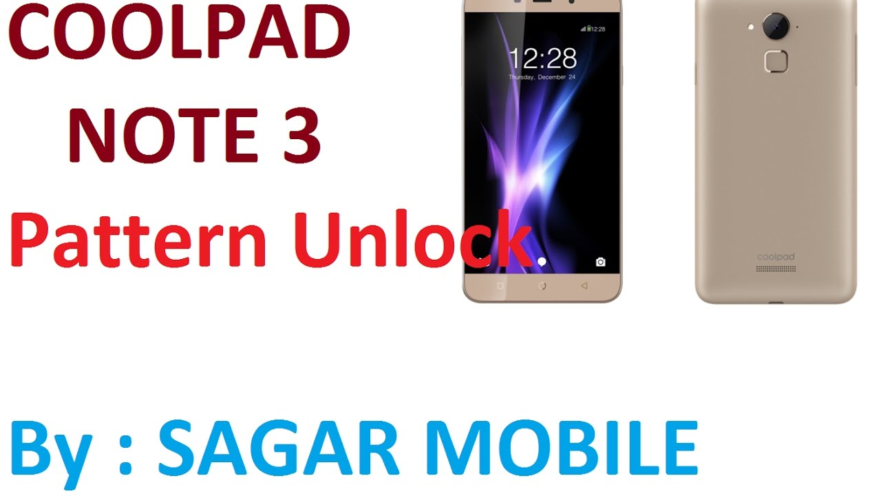 COOLPAD 8298-l00 AFTER FLASH ONLY SHOW FASTBOOT MODE SOLUTION by