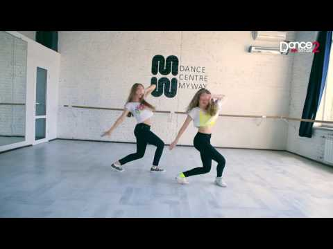 Видео уроки vogue - Уроки танцев