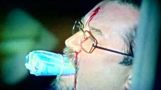 Pezet - Gdyby miało nie być jutra Official Video