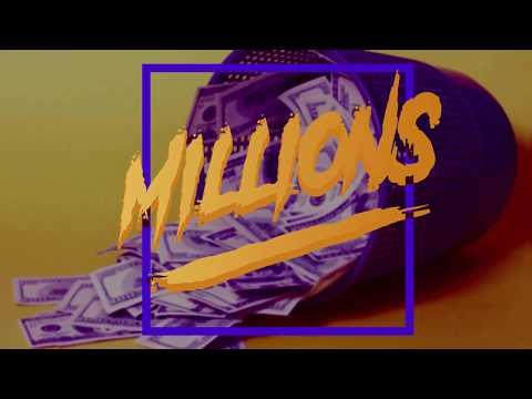 Kowo - Millions