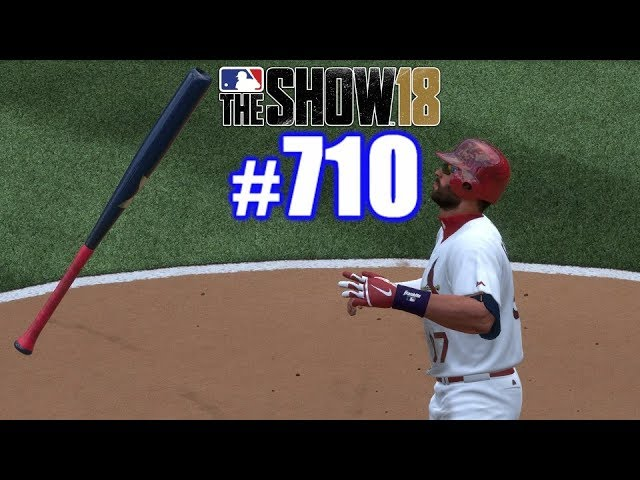 bat-flipping-in-st-louis-mlb-the-show-18-road-to-the-show-710