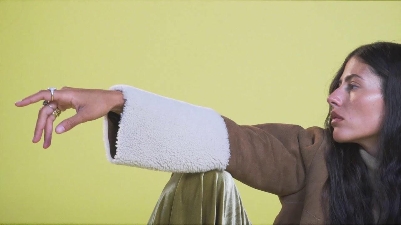 reebok gilda ambrosio