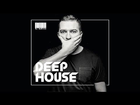 Bartes [ Poznan, Poland ] | Live Radio | Deep House, House, Nu Disco, Lounge, Chillout !