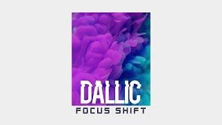 Play Focus Shift