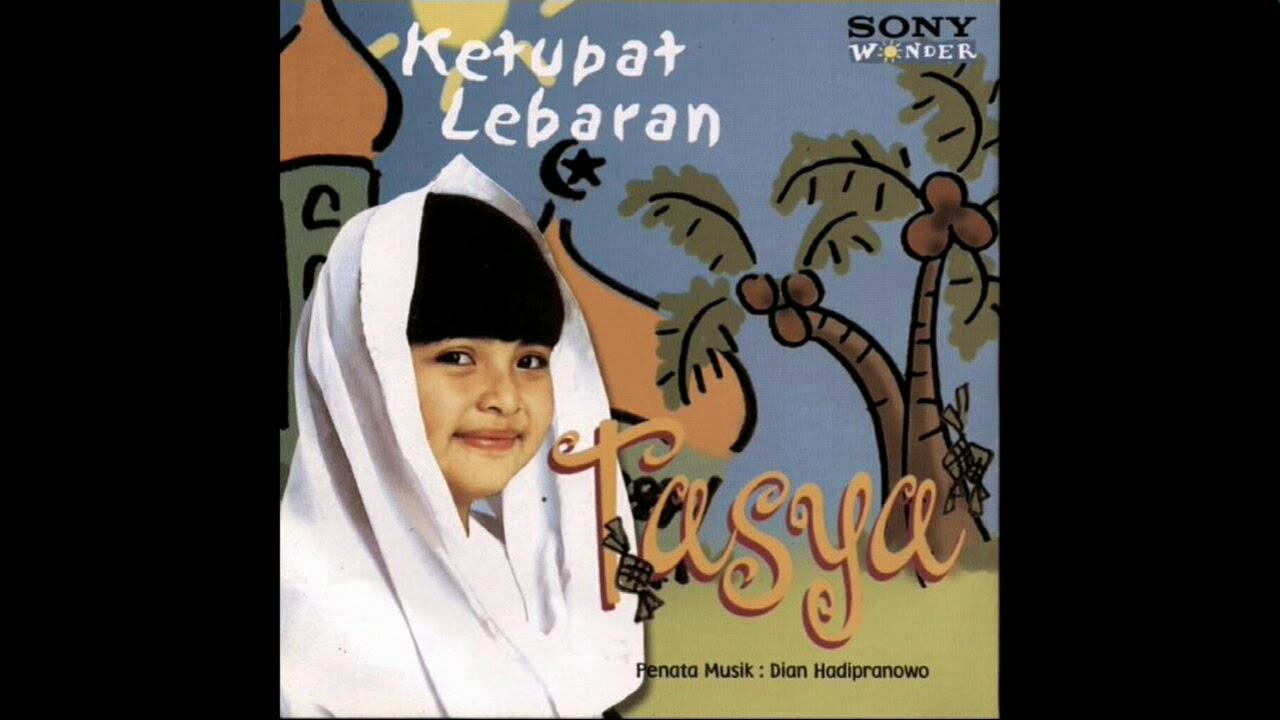 8 Lagu Indonesia Ngehits Disetiap Hari Raya Idul Fitri Tiba