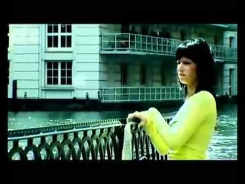 George Smoog - Blackstar (Endoril Sunrise Remix)