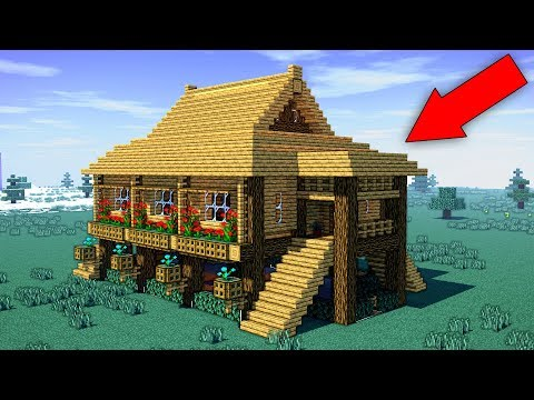 Видео Как построить дом в симс 4