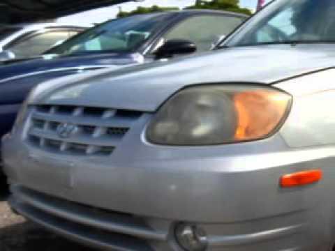 Hyundai Accent, Buyers Zone, Inc.- West Palm Beach, FL 33405