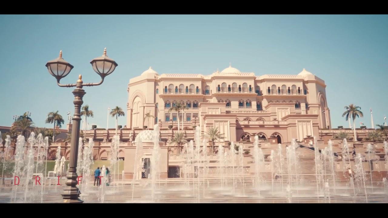 Download Ali jita- wedding songs