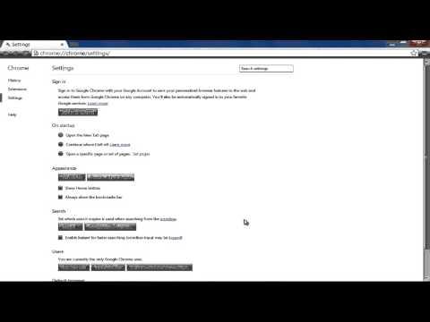 How to Delete Cookies in Windows 7