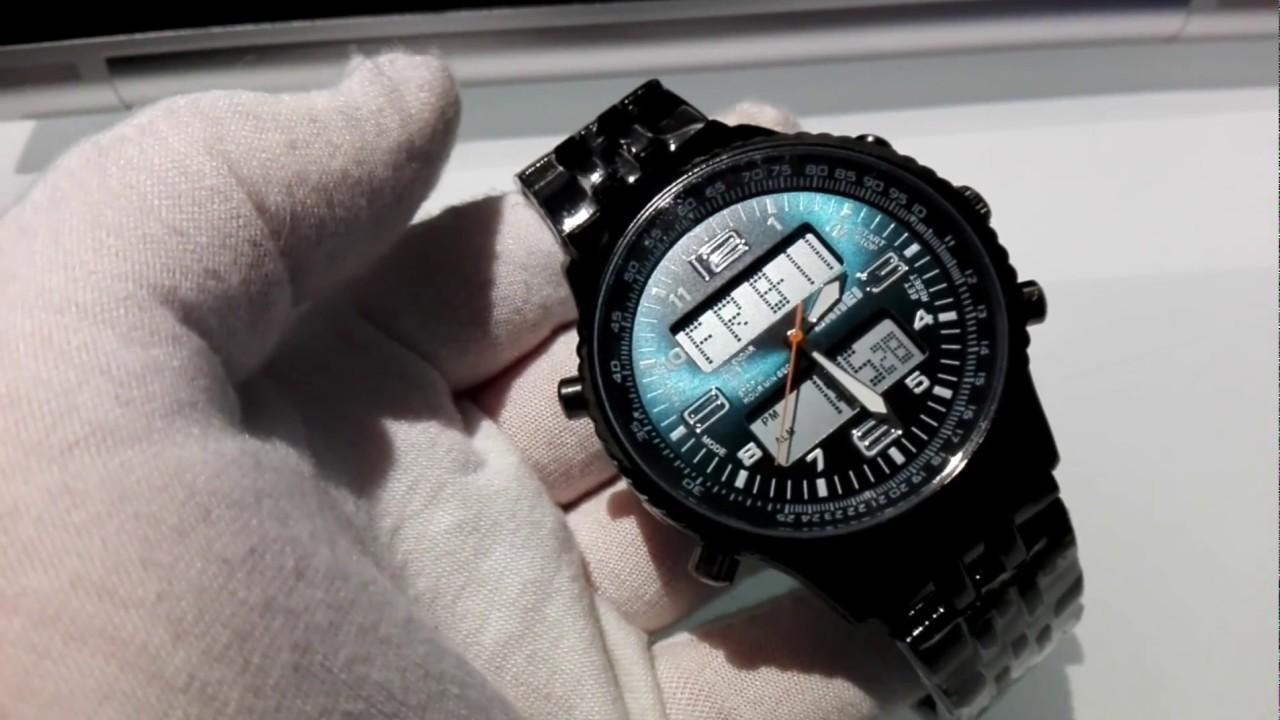 257868c446d Elegans.cz  Pánské hodinky Skmei   Unboxing Skmei 0095 watch dual dial