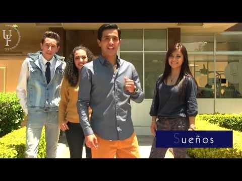 Universidad Isidro Fabela
