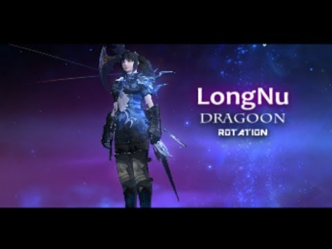 how to get dragoon barding ffxiv
