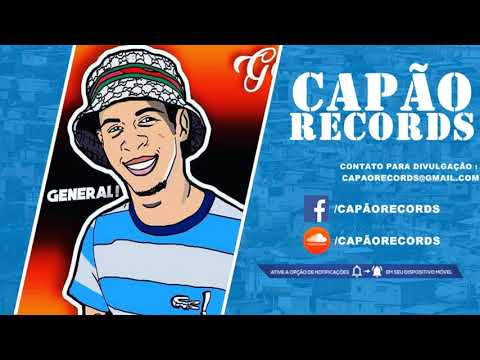 DJ CAVEIRINHA - SEXO NO BARRACO ELA VAI EMBAIXO  CAPÃO RECORDS