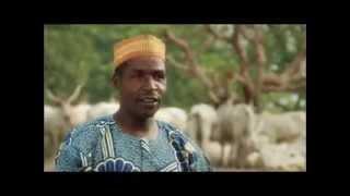 Ya Fi Mafarkai  Labarin Mohammed.   (Hausa: Niger/Nigeria/Ghana)