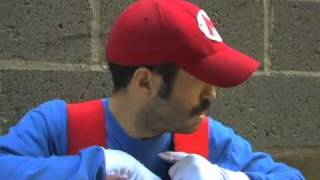 Mario: Game Over thumbnail