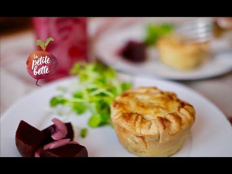 tourtiÈre-🥧-pÂtÉs-À-la-viande-🥧-recette-traditionnelle-québécoise-🥧-la-petite-bette