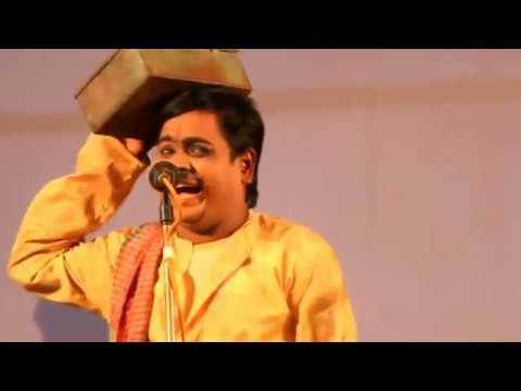 Kalachand Fakachand#FARIWALA#SONPAPRI WALA , (part :-1 ) Puruliar Comedy Video