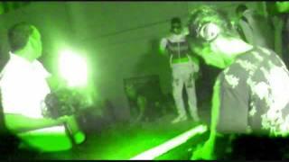 La Cosita  DJ KOCXER