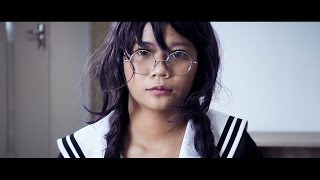 Video Last Love Letter (Teaser Trailer) - Danganronpa : Toko Fukawa (Cosplay Fan Film) download MP3, 3GP, MP4, WEBM, AVI, FLV Januari 2018