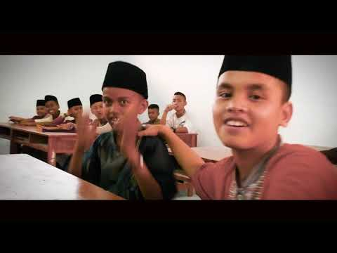 """""""Best Friend Forever"""" - SuperSeven - Official Cover Video (Students Of 1B)"""