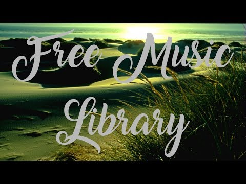 Royalty Free Music ♫ | Prelude No. 9 - Chris Zabriskie - Classical