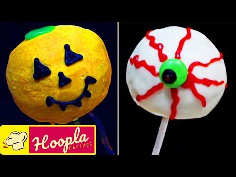 hoopla-recipes-|-halloween-cake-pops-|-halloween-2019