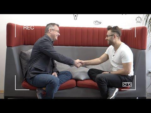 Как стать лучшим переговорщиком