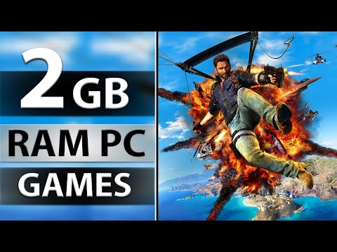 top-10-games-for-2gb-ram-pc-|-no-graphics-card-|-part-1