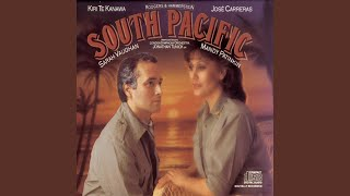 South Pacific: Bali Ha'i (Vocal)