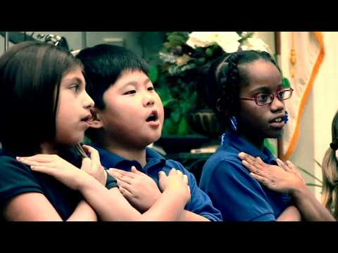 Baytown Christian Academy Promo