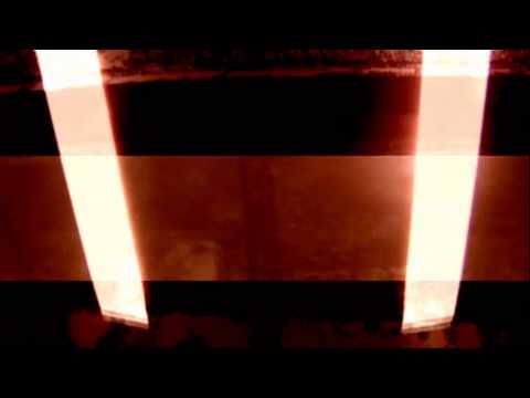 Boris Divider - Let You Down (Hi-Q)