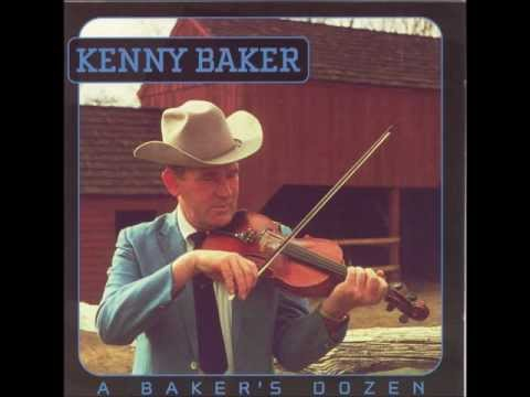 Hickman County Breakdown~Kenny Baker.wmv