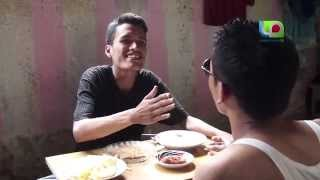 OMJ ( Ooo Menu Jarin ) EPISODE 7 - Lombok Post TV Official Video